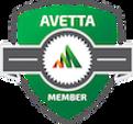 Avetta_Member_Badge.png