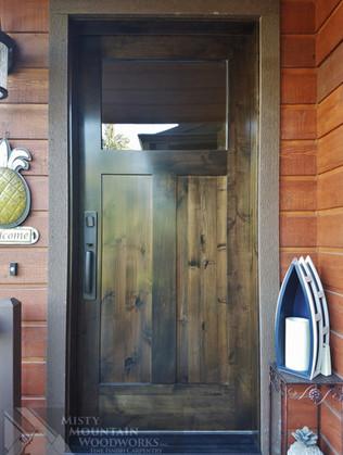 Our House Door.jpg