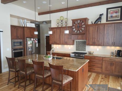 McSweeney Kitchen.jpg