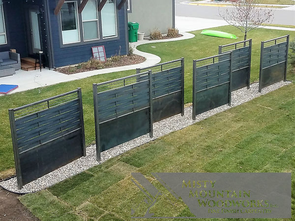 outdoor metal privacy panels.jpg