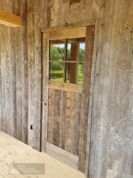Bridger Door.jpg