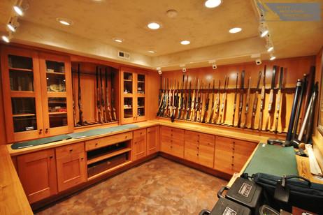 Kennedy Gun Room 2.jpg