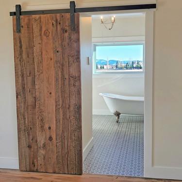Master Bath Barn Door.jpg