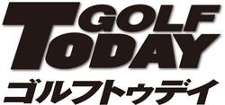 Golftoday_logo