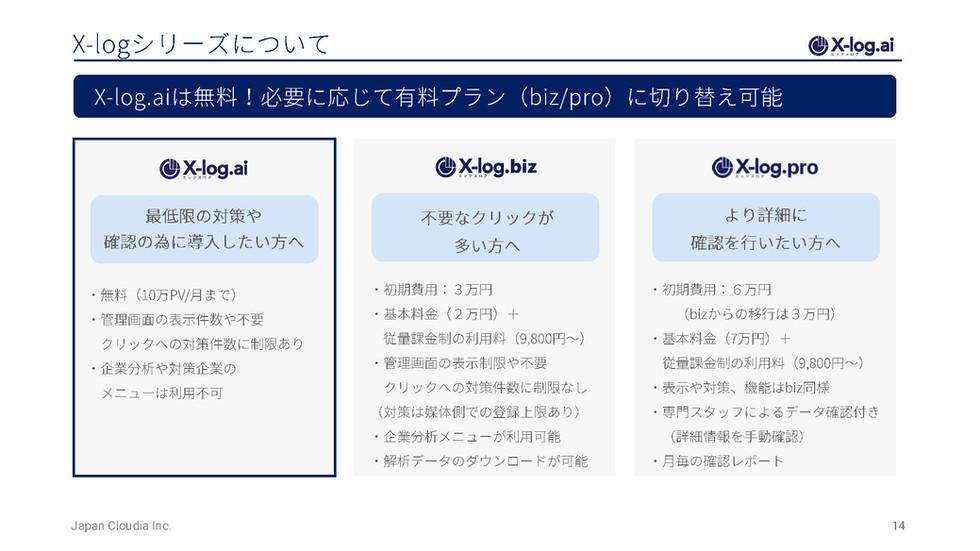 X-log.aiご案内資料_ページ_14.jpg