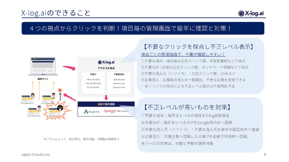 X-log.aiご案内資料_ページ_05.jpg