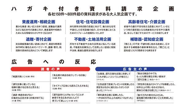 shukan-bunshun_mediaguide_4.jpg