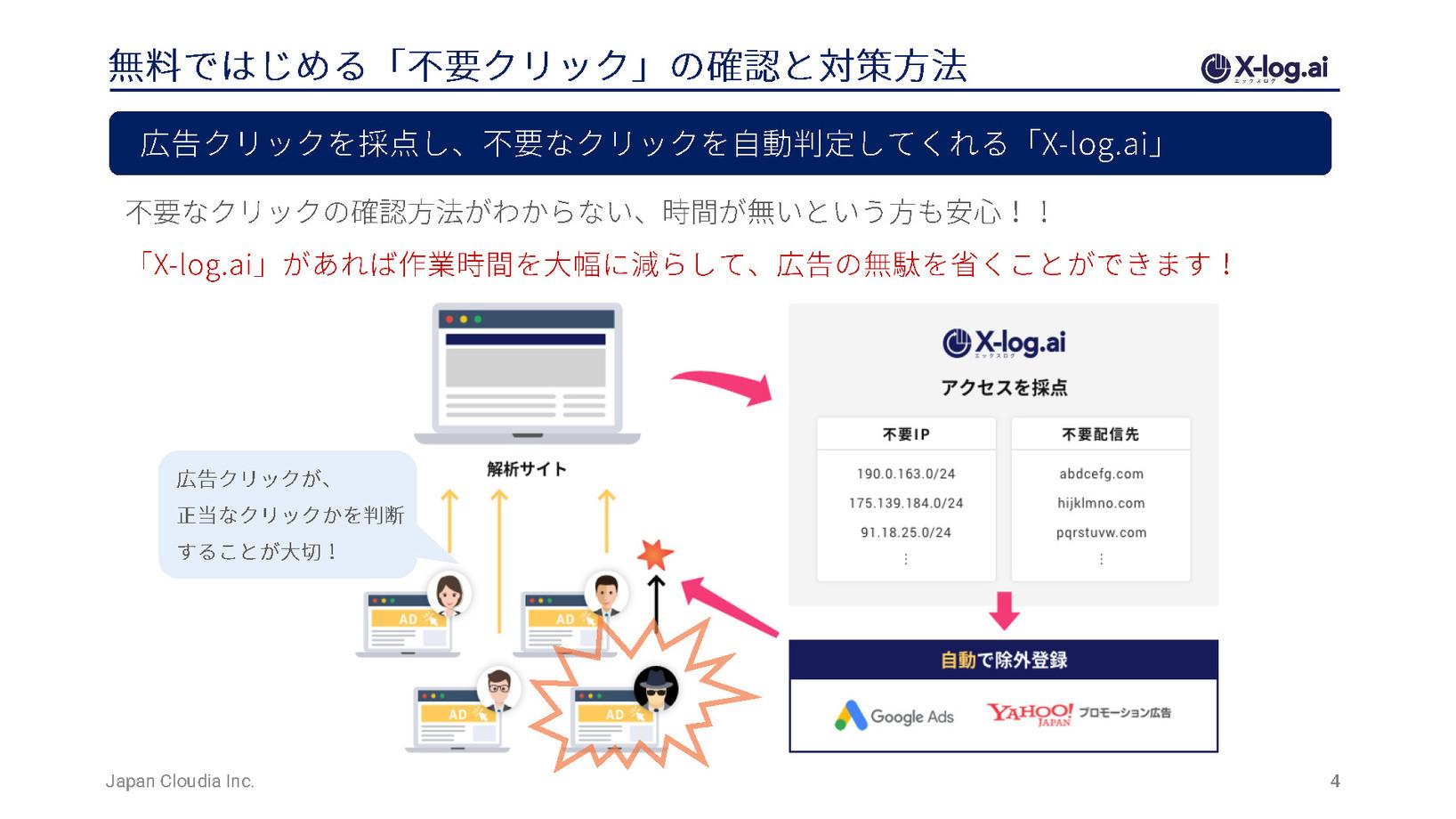 X-log.aiご案内資料_ページ_04.jpg