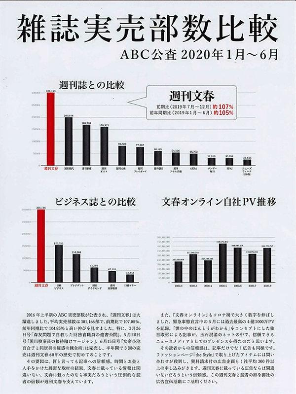 ABC_jitsubai_edited.jpg