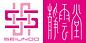 広告&PR|静雲堂