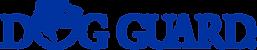 DogGuard_logo_logo_blue_RGB.png