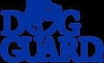 DogGuard_logo_logo_stack_blue_RGB.png
