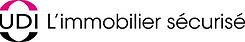 Logo UDI (base line)50%.png