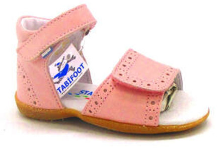 Stabifood Pink Ciervo sandaaltje
