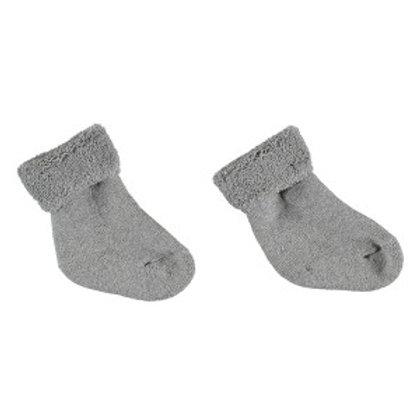 Petit Oh Socks