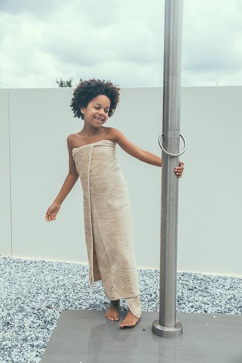 Timboo handdoeken