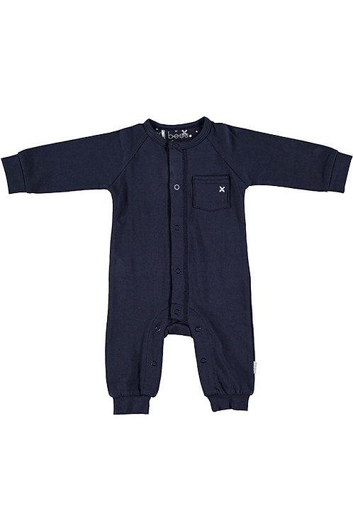 Suit Marine