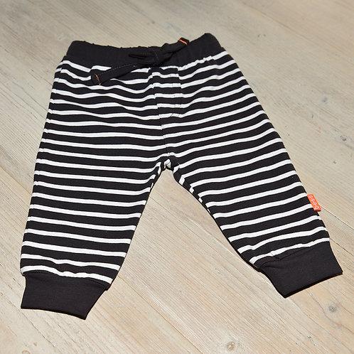 Pants Striped