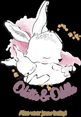 logo-def-odette&odille.png