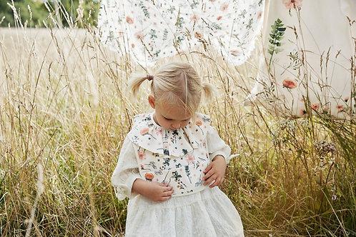 Slab Meadow Blossom