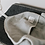 Thumbnail: badcape towel Runa