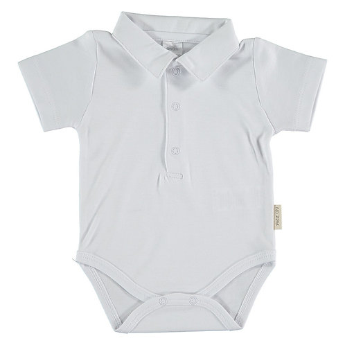 Petit Oh, polo body