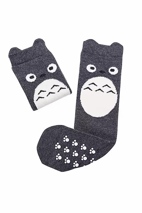 mama's feet anti slip kousjes