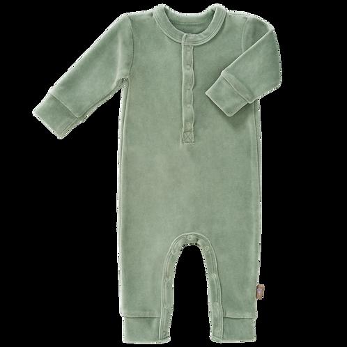 Pyjama zonder voet
