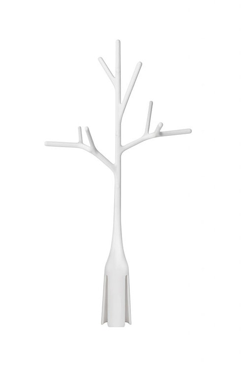 Accessoire Twig
