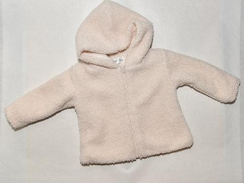 Petitoh Tania coat