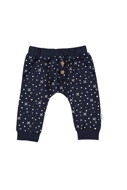 Pants Cross
