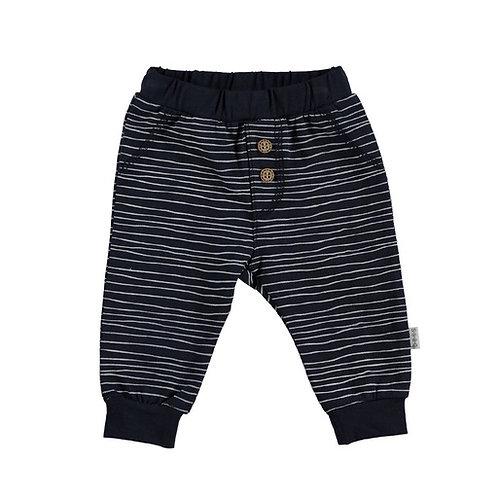 Pants Pinstripe