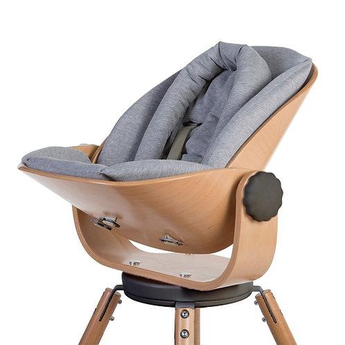 Evolu Newborn Comfortkussen - Jersey