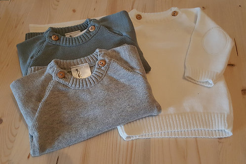 klein Sweater shirt