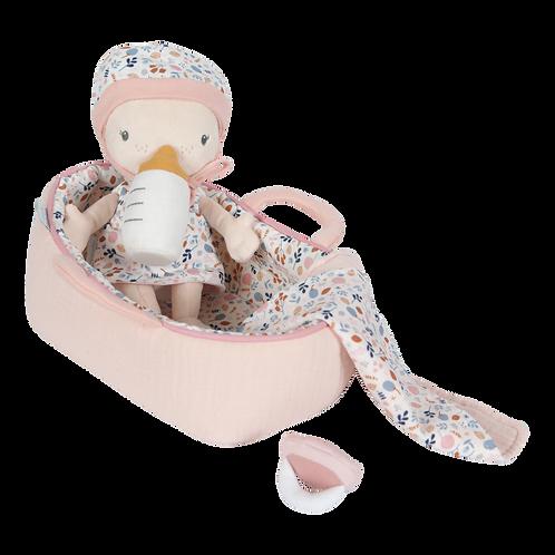 Babypop Rosa