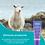 Thumbnail: HPA® Lanolinecrème ontdek het nieuwe formaat!