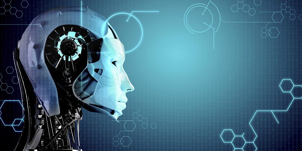 Inteligencia Artificial ResolvJa mediação e arbitragem eletrônica online