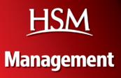 HSM Management destaca a ResolvJá e seus meios eletrônicos para solução de conflitos
