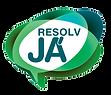 ResolvJá - Plataforma de resolução de conflitos online