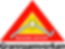 gransamverkan-logo.png