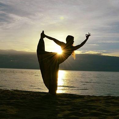 Pradipa Angela, Midlands Yoga, Yoga Instructor, Yoga, tamworth, birmingham
