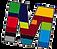 metrop_logo.png