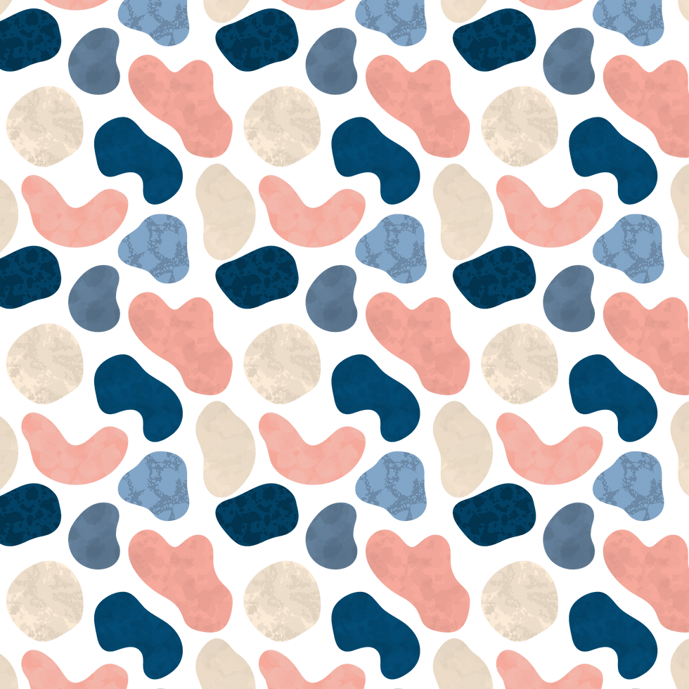 amateur hour_pattern_texture.png