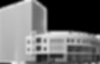 Устройство всех видов промышленных полов, ремонт и реконструкция зданий и сооружений