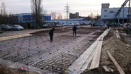Строительство цеха.jpg
