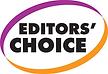 editors-chioce.png