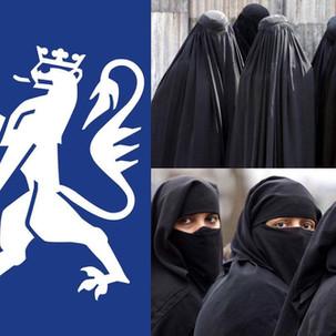 Høringssvar fra Ex-Muslims of Norway