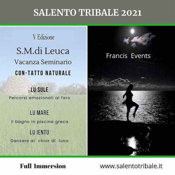 SALENTO TRIBALE 2021 sm.jpg