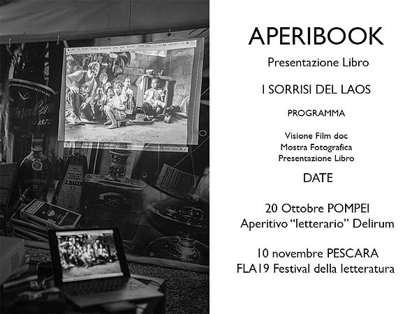 aperibook.jpg