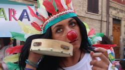 La giornata dei Clown